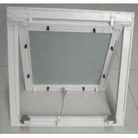 Buy cheap Access Panel from wholesalers