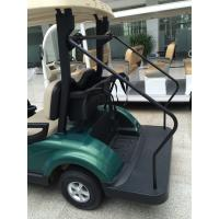 Buy cheap Stand plate for golf trolley from wholesalers