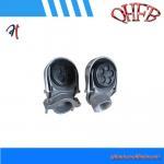 Buy cheap Electrical EMT Conduit Service Entrance Head Cap from wholesalers