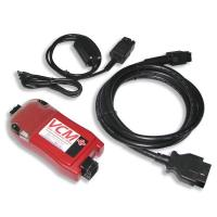 Buy cheap Ford VCM IDS ,FORD IDS from wholesalers
