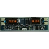 Buy cheap Four Lamps Backlight Inverter , 4CCFL TFT LCD Inverter from wholesalers