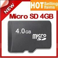 Buy cheap 1-64GB Micro SD Card from wholesalers