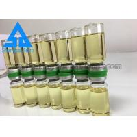 Buy cheap Durabolin Cutting Cycle Steroids Nandrolone Phenylpropionate Mass Building product