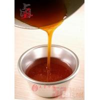 Buy cheap Caramel syrup----- used in cold drinks,dairy food,vinegar,beer as flavor and color sweetener and food additives product