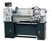 Buy cheap FWD / REV Bench Lathe with clutch inside headstock , automatic lathe machine from wholesalers