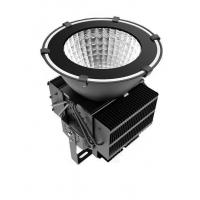 Buy cheap 400w Led High Bay Lights Spotlight With 3 Years Guarantee , Outdoor Industrial Led Lighting from wholesalers