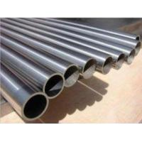 Buy cheap Heat Resistance Welded Nb Tube High Boiling Point For Heat Exchanger Tube from wholesalers
