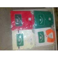 Buy cheap polo T-shirt from wholesalers