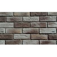 Buy cheap Archaile Design Faux Brick Interior Exterior Wall Panels Cement Decorative Wall from wholesalers