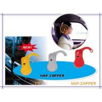 Buy cheap Nap Zapper (KF902) from wholesalers