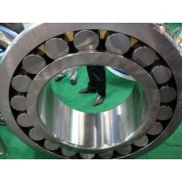 Buy cheap hrome Steel NU 406 Cylindrical Roller  Bearing  NTN Koyo C0 Z1V1 from wholesalers