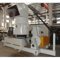 Buy cheap agglomeration and line-strand granulation machinery/equipement/ production line product