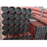Buy cheap HW DCDMA Borehole Wireline Drill Pipe Casing For Geotechnical Environmental Drilling from wholesalers