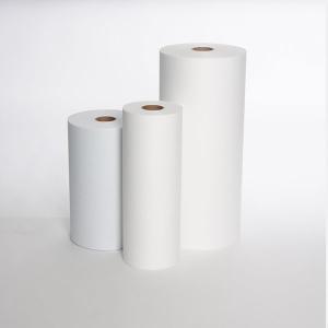 Buy cheap Spunbond 100% Pp Spunbond For Furniture Car/sofa Cover product