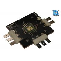 Buy cheap Blue 452 - 460nm RGBW Led Light Module 250 Watt with High Thermal Conductivity from wholesalers