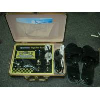 Buy cheap 36 French Reports Quantum Body Health Analyzer Machine with Gastrointestinal Function from wholesalers