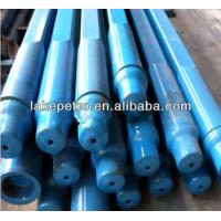 Buy cheap API SPEC 7-1 4145H SQUARE KELLY PIPE from wholesalers