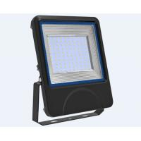 Buy cheap Miracle Bean SMD Outdoor IP66 waterproof 50W 100W 150W 200W LED Flood Light product