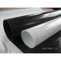 Buy cheap Color 100% Pure Materials Extrusion Process Plastic HDPE Sheet/Board from wholesalers