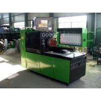Buy cheap NT3000 common rail diesel test/ pump test bench/Diesel Fuel Injection Pump Test from wholesalers