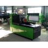 Buy cheap NT3000 common rail diesel test/ pump test bench/Diesel Fuel Injection Pump Test Bench from wholesalers