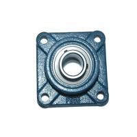 Buy cheap OEM Service Flange Pillow Block Bearing from wholesalers