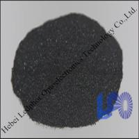 Buy cheap high purity 99.9% strontium nitride powder from wholesalers