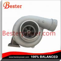 Buy cheap Hitachi Truck EX400-3 Turbocharger 466569-0001 114400-3400 114400-3171 from wholesalers
