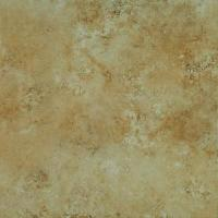 Buy cheap FOB XIAMEN $5.65/sqm 500*500mm rustic ceramic floor tile product
