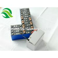 Buy cheap 100AH 200AH Lifepo4 Lithium Battery  SLA Replacement For Lawn Mower AGV Robot from wholesalers