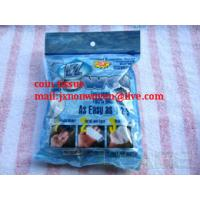 Buy cheap 100%rayon mini coin compressed magic gift mini tissue  from wholesalers