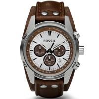 Buy cheap More People like Cheap Fossil Watches For Sale Online From US from wholesalers