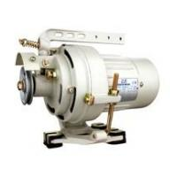 Buy cheap Single/Three Phase Clutch Motor from wholesalers