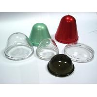Buy cheap PET jar preform mould from wholesalers