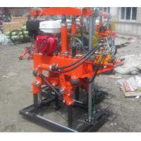 Buy cheap Hot sale! Hydraulic Ballast Tamping Machine XYD-2 from wholesalers