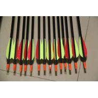 """Buy cheap Topoint Archery,30"""" camo carbon Arrows for compound bow,TP030-CAMO from wholesalers"""
