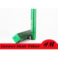 Buy cheap Lightweight Cover Grey Hair Colour Pen , Non Toxic Hair Dye Pen For Roots from wholesalers