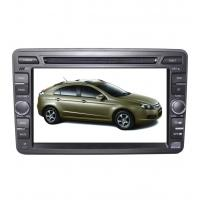 Buy cheap Chana Tomtom Car GPS Navigation System , Car GPS Bluetooth Navigator from wholesalers