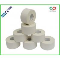 Buy cheap Cotton Sports Athletic Tape from wholesalers