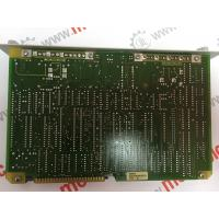 China Honeywell Replacement Parts STG740 STG740-E1GC4A-1-C-AHB-11S-A-50A0-0000 DHL FREE on sale