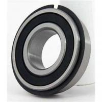 Buy cheap 25 mm x 52 mm x 15 mm Timken 205W deep groove ball bearings from wholesalers