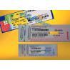 Buy cheap FQC Windows 7 Coa Sticker X16 Blue Or X 20 100 % Working Guarantee from wholesalers