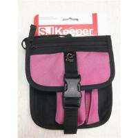 Buy cheap leisure bag from wholesalers