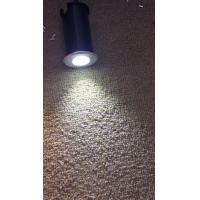 Buy cheap 3W COB LED ground light from wholesalers