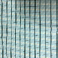 Buy cheap CREPE SATIN Polyester Material Fabric 75DX150D Yarn Count Heat Insulation from wholesalers