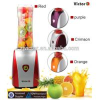 Buy cheap VT-15 as seen on tv 2015 newest electric cold press juicer/juicer machine/citrus juicer from wholesalers