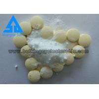 Buy cheap Levitra Safety Steroids For Male Enhancement Finasteride 99.5% Purity product
