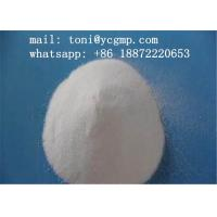 testosterone propionate winstrol cutting cycle