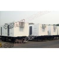 Buy cheap oilfield camping room series from wholesalers