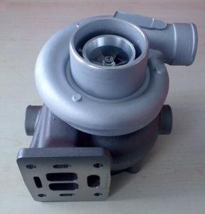 Buy cheap Cummins Marine HX40 Turbo 3536620,3802829 product